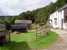 front-barns