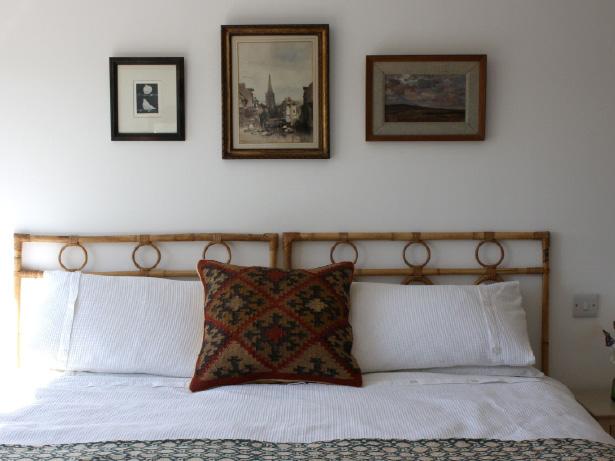 bedroomdetail1