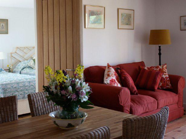 livingdiningbedroom1